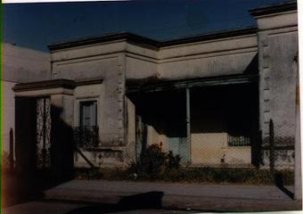 Junta de Estudios Históricos del Distrito Ezeiza: 1903 en la región | NUESTRO DISTRITO | Scoop.it