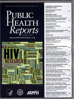 Diverse Researchers and Professionals Working Together at Tulane University | Public Health Care & Topical Medicine | Scoop.it