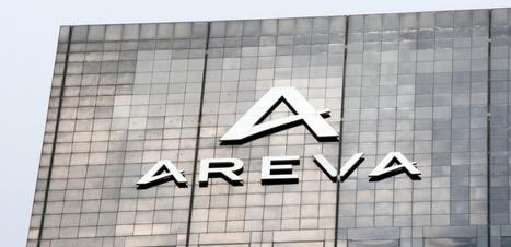 Areva va supprimer 450 emplois dans la Drôme | Marché de l'emploi | Scoop.it