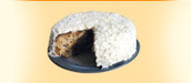 Hummingbird Cake Recipe by Wai Lana   Wai Lana's Kitchen   Scoop.it