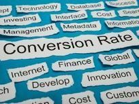 3 Steps to Determining Your Website's Conversion Rate   Website Pages Advice   Scoop.it