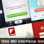 Pttrns: Ispirazione con oltre 900 Interfacce Grafiche per iOS | Social Media: notizie e curiosità dal web | Scoop.it