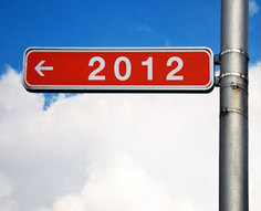 Were 2012 Cybersecurity Predictions Right? : Discovery News | Chinese Cyber Code Conflict | Scoop.it