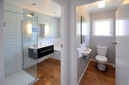 Advantages To Renovating Your Bathrooms And Kitchen | QUALITY BATHROOM RENOVATIONS IN MELBOURNE | Scoop.it