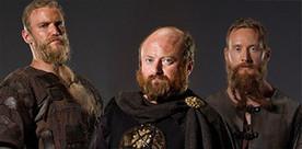 """""""Les Vikings avaient un grand sens de l'esthétique"""", Joan Bergin, costumière   Cinéma, télévision, médias, musique   Scoop.it"""