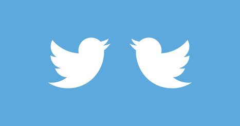 How to Use Twitter: Critical Tips for New Users | Surviving Social Chaos | Scoop.it