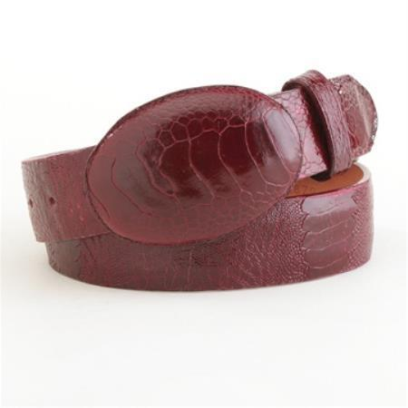 Enhance Your Style With Alligator Skin Belts | Mens Personality development | Scoop.it