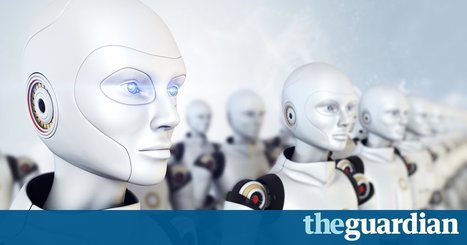 Forget ideology, liberal democracy's newest threats come from technology and bioscience | John Naughton | Cultura TIC | Scoop.it