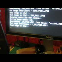 Embed a Raspberry Pi Into a DSLR Camera for Wireless Tethered Shooting . | Raspberry Pi | Scoop.it