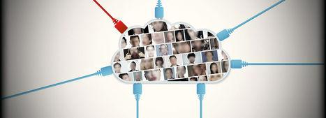 Comment protéger ses photos en ligne : 8 guides pratiques | Entrepreneurs du Web | Scoop.it