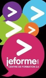 Formation Management «Devenir manager et découvrir ses nouvelles responsabilités» Jeforme.com à Chambery | Manager au quotidien | Scoop.it
