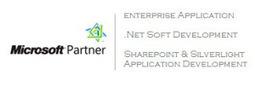 Enterprise Application Development in .NET and SharePoint Platform | Mobile Application | Software Developmenet | Scoop.it