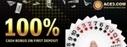 13 Card Online Rummy Game | Rummy Game | Scoop.it