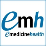 Childhood Obesity Facts, Prevention, Causes, Diagnosis, Treatment - eMedicineHealth | Exercise benefits | Scoop.it