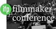 Watch Live Discussions from IFP's Independent Film Week Filmmaker Conference | Filmmaking & Filmmakers | Scoop.it