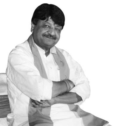 Indore Sthapana Diwas | Science Of Spirituality Blog on Speakingtree.in | Kailash Vijayvargiya | IT Minister Madhya Pradesh | BJP Cabinet Minister | Scoop.it