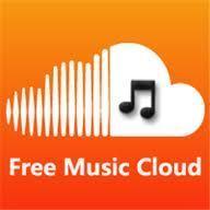 SoundCloud Downloader   cloud downloader   Scoop.it