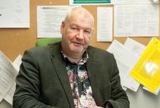 Eksoten mielenterveys- ja päihdepalvelujen uudistus jatkuu - Suomen Lääkärilehti   Kuntoutus & mielenterveys   Scoop.it