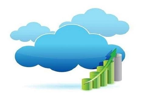 Gartner sets out cloud security market trends | Ma revue IT | Scoop.it