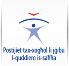 (MT) (PDF) - Gwida għall-Kampanja — Inqas Stress għal iktar Saħħa fuq il-Post tax-Xogħol | healthy-workplaces.eu | Glossarissimo! | Scoop.it