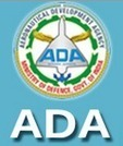 ADA Recruitment 2013 Notification Project Engineer Govt Jobs Bangalore | jobsind.in | ADA Recruitment 2013 Notification Project Engineer Govt Jobs Bangalore | Scoop.it