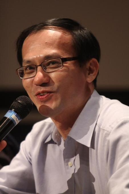 S'pore's education system tends to perpetuate class stratification: NMP Yee | The Daily HaLlelujah | Scoop.it