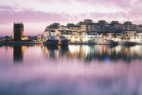 September in Marbella | Luxury Properties in Marbella | Scoop.it