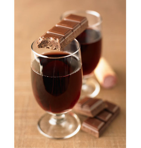 What are some perfect desserts and beverages on a dinner date at Singapore?   Best Bars In Singapore   Scoop.it