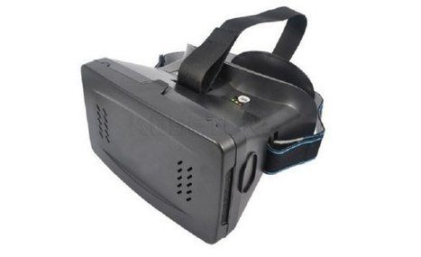 10 VR headsets for under $10Hypergrid Business | Machinimania | Scoop.it
