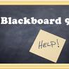 Blackboard Nine
