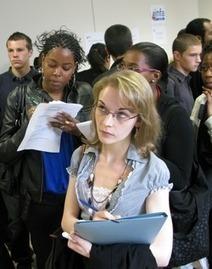 Demande de stage : exemple de lettre de motivation - Le Parisien Etudiant   Toute l'actualité du stage et des étudiants   Scoop.it
