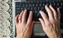 UK: Why digital exclusion is a social care issue | The Guardian | Inclusión digital | Scoop.it