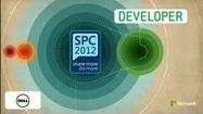 Developing SharePoint Workflows with SharePoint Designer 2013 and Visio Pro 2013 (Channel 9) | sharepoint technique et usages : ECM, ERM et réseaux sociaux | Scoop.it