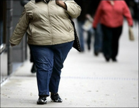 The 'Headless Fatties' and Their Health | Media Literacy | Scoop.it