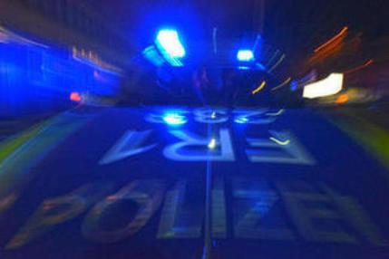 Zwei Männer überfallen schwangere 37 Jahre alte Frau – HAZ – Hannoversche Allgemeine | Global politics | Scoop.it