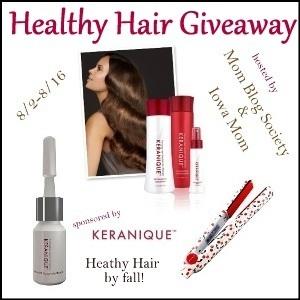 12 Specialties Of Keranique Hair Care Products | Keranique Hair Care | Scoop.it