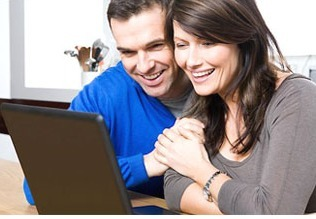Small Loans- Easy Financing For Your Urgent Cash Needs | Get Cash For Long Term Repayment In Chicago With Quick And Easy Manner | Scoop.it