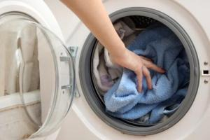 Could your washing machine be wrecking the planet? | No Such Thing As The News | Scoop.it