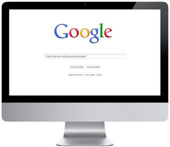 Optimiza tu búsqueda de empleo con Google alerts y otras herramientas. | Orientacion | Scoop.it
