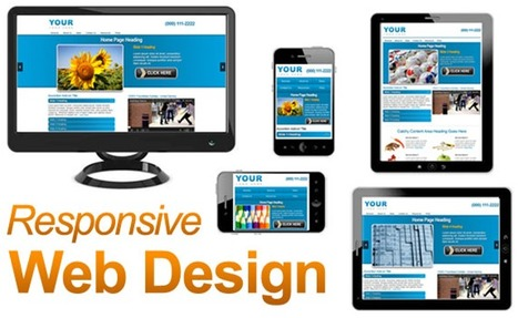 Web Design Company Bangalore, Website Redesign Bangalore | Web Design Company,E commerce Development, SEO Services | Scoop.it