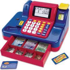 Financial Literacy GAINS Home   Making Sense of Money   Scoop.it