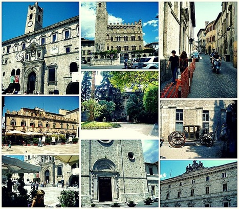 Lyn in Ascoli Piceno - Le Marche | Places Of Interest Worth We Cherish | Scoop.it