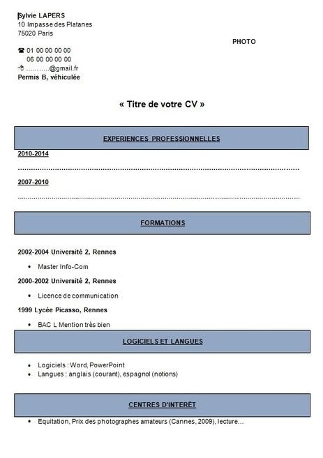 formation en alternance et cong u00e9 individuel de formation  page 2