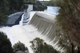 La gestion de l'eau en Australie | One Drop | Australie : Comment survenir au besoin d'eau potable ? | Scoop.it