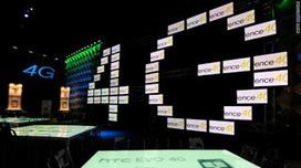 Introducción a la redes móviles 4G ~ TIC DESDE UNA VISIÓN PRÁCTICA   mike99   Scoop.it