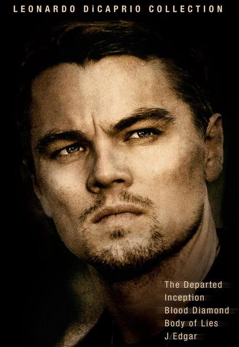Leo Action Movies Boxset Collection at Infibeam | Moviesmusicmasti | Scoop.it