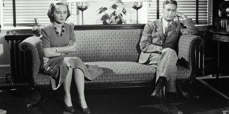 11 Ways To Divorce-Proof Your Marriage | Healthy Marriage Links and Clips | Scoop.it