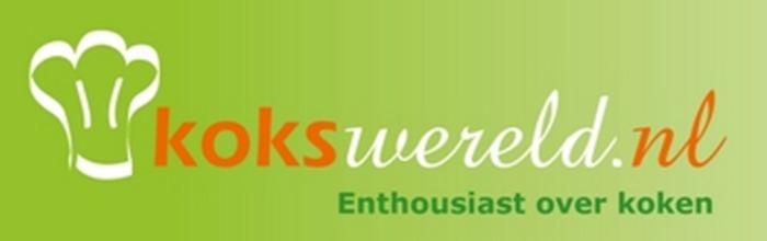 (NL) (FR) (DE) (EN) - Culinaire vertaling naar het Frans, Duits en Engels | Kokswereld.nl | Glossarissimo! | Scoop.it