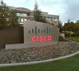 Cisco compra Cognitive Security, una empresa que analiza amenazas en tiempo real | Ciberseguridad + Inteligencia | Scoop.it