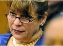 Remove State Attorney Angela Corey | WELCOME TO MY WORLD OF MANY CAUSES | Scoop.it